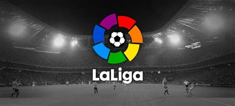 Calendrier 2018 Real Madrid Real Calendrier Liga 2017 2018
