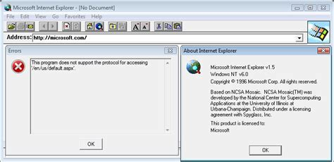 java layout engine ie9 free for window vista headinter0r