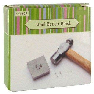 bench block for jewelry 876 best images about craft supplies i want on pinterest