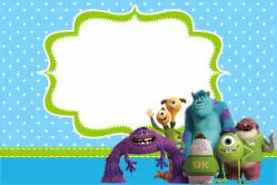 Sully Pumpkin Template by Top Sully Monsters Inc Template Wallpapers
