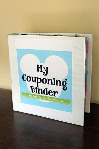 ultimate coupon binder 2 18 best images about coupon binder on pinterest