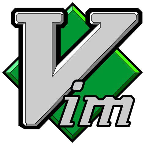 Vim Insensitive Search Vim Omnum
