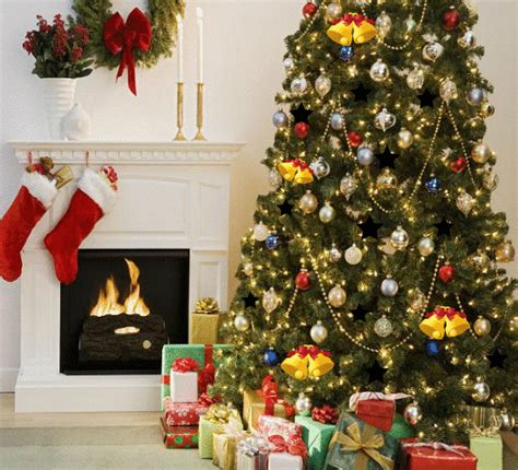 a beautiful christmas tree for you free christmas tree