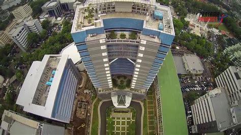 Sewa Drone Jakarta jasa sewa drone jakarta