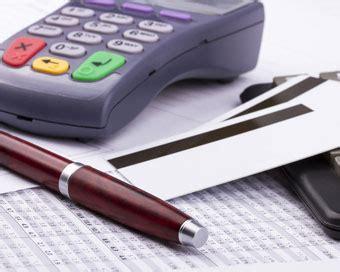 Bancorp Bank Visa Gift Card Balance - new bancorp bank prepaid card offers