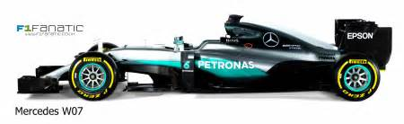 new mercedes f1 car formula 1 17