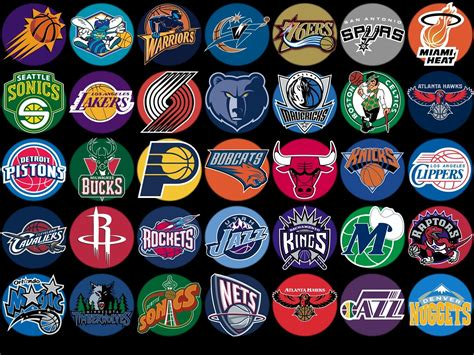 nba standings image gallery nba teams 2013