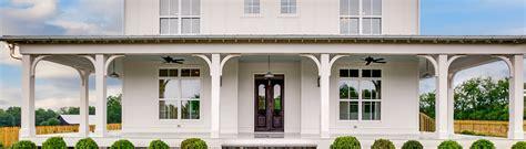 interior decorators murfreesboro tn j designs murfreesboro tn us 37127