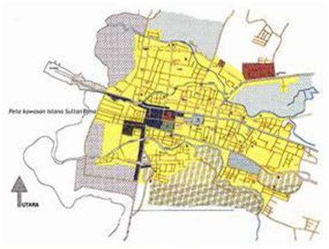 Sejarah Pelabuhan Bima Taufiqurrahman bima mbojo bima kota pelabuhan lama di p sumbawa