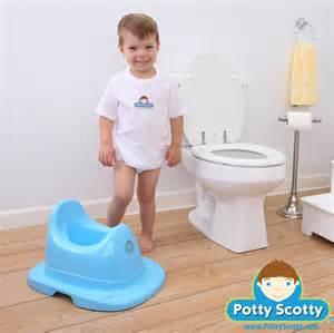musical potty chair for boys by potty scotty potty scotty