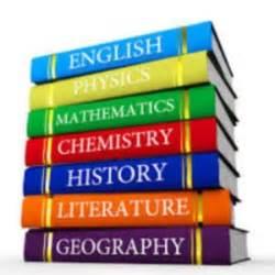 books for high school graduates high school textbooks hout bay international school