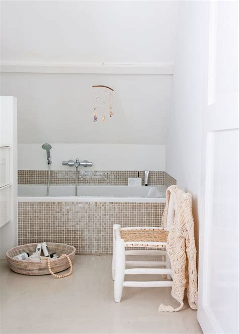 bathroom styling 1000 images about make over de stee badkamer on