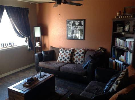Living Room Agency living room 1 the agency
