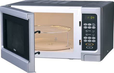 Microwave Haier haier microwave oven prices pakistan buy microwave