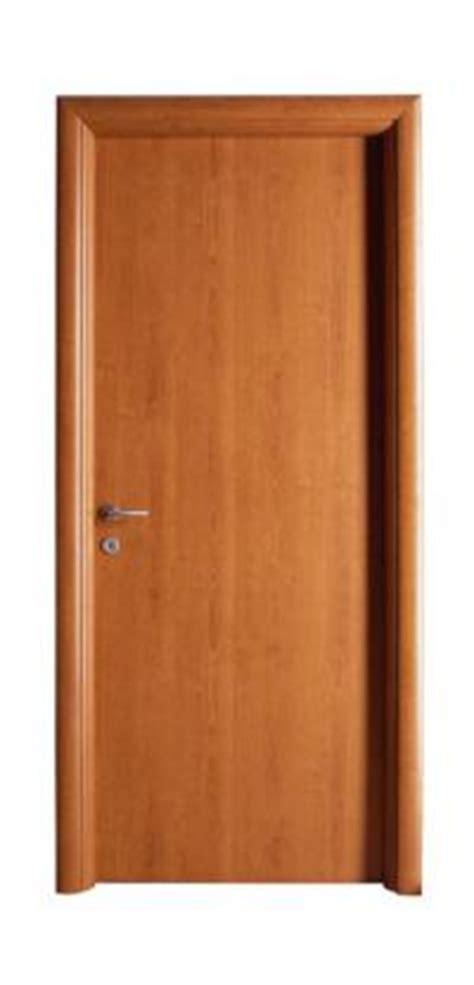 porte per interni offerte porte x interni economiche pannelli termoisolanti