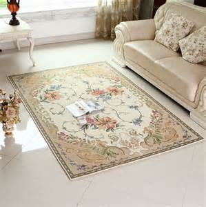 Euro Home Decor by 2015 New European Style Home Decor Jacquard Decorative