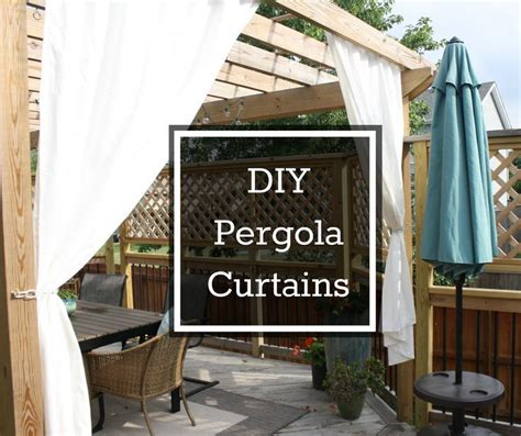 patio curtains diy 211 best images about curtains on pinterest window
