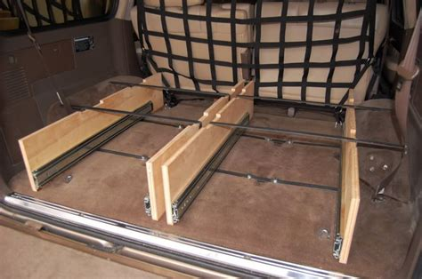 Road Systems Drawers by 24 Best Drawers Images On Drawers 4x4 And
