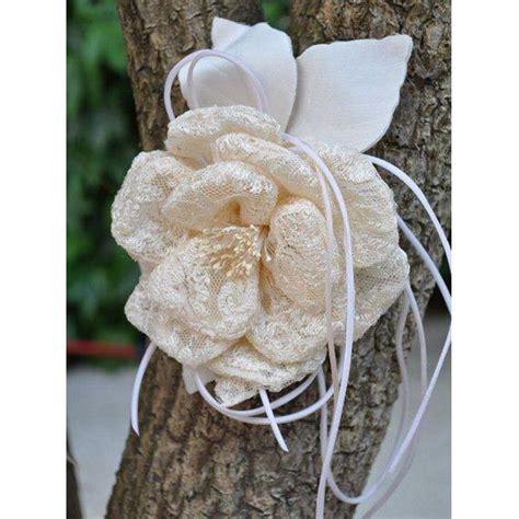 fiori in tessuto per abbigliamento i fiori di porto sant elpidio via fontanella 34