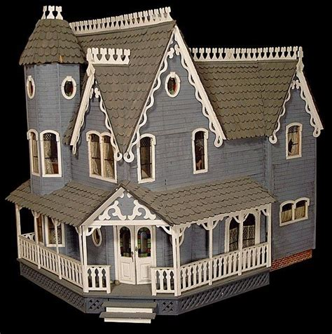 dollhouse number 17 best images about miniatures the dollhouse on