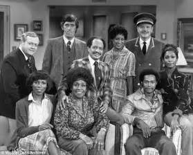The Jeffersons Mike Dies Of Cancer by The Jeffersons Actor Ned Wertimer Dies Aged 89 After Fall