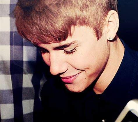 is justin bieber really cute cute cuttest hot justin bieber smile image 273351
