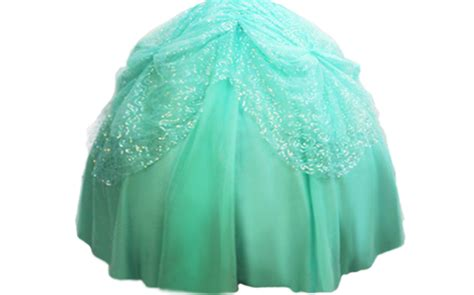 design your quinceanera dress create your own quinceanera dress online custom make