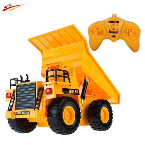 of remote trucks remote dump trucks imgkid com the image