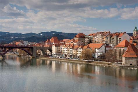 in slovenia living in slovenia insider s view myhammocktime
