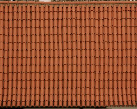 roof pattern vector tile roof background clipart clipground