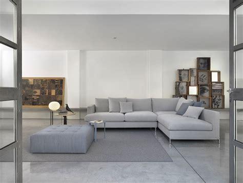 loft couch loft sofa by studio marelli interiorzine