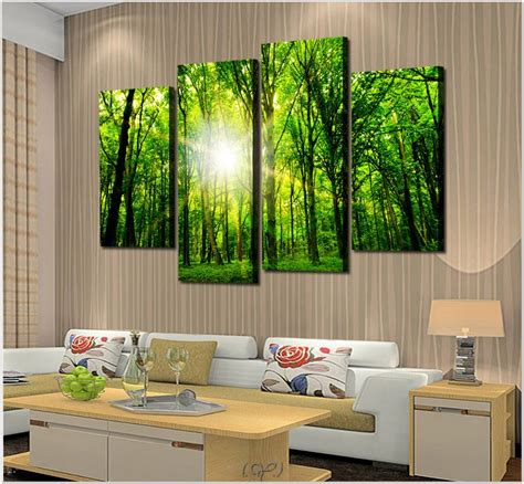 diy bedroom painting ideas home decor tree wall painting diy room decor diy