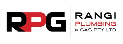 Plumbing And Gas Pty Ltd by Address 85 Jubilee