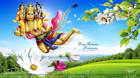 wallpaper for pc desktop free download god awesome god pics hd bhagwan hanuman photobucketweb