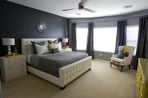 houzz master bedroom bedroom modern michelle s master bedroom contemporary bedroom