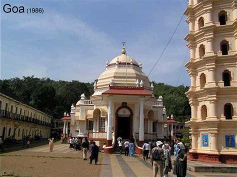 in india monumente unesco in india