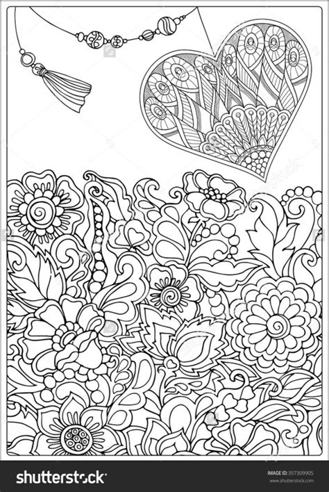 aladin coloring pages for adults valentine s day aladin