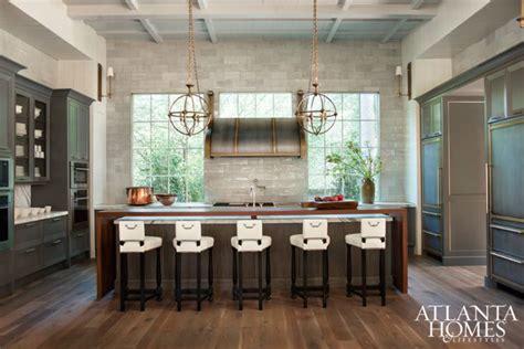 küchendesigner atlanta kitchen design wall sconces in the kitchen