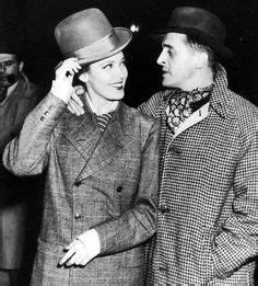 rene clair it happened tomorrow 1000 images about linda darnell on pinterest tyrone
