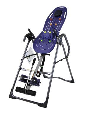 Will Inversion Therapy Help You Work Pain Free Writing Inversion Table Risks
