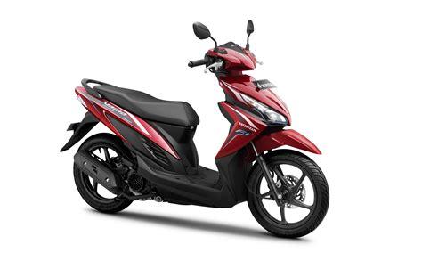 Honda Vario 110cc new honda vario 110 esp vario 110cc dengan warna keren