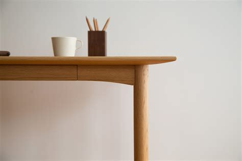 The Desk Index by Index Of Jirei Desk D 105