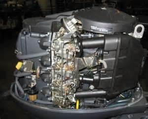 F50 Horsepower Engines Boat4fun Ltd