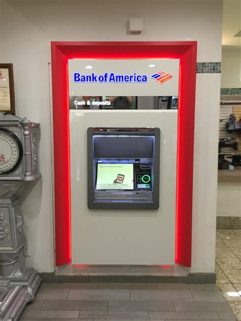 Visa Gift Card Cash Withdrawal - bank of america allows cash withdrawal from an atm via apple pay