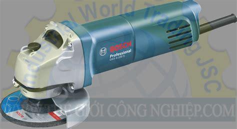 Gerinda Tangan Bosch Gws 7 100 Et 4 4 Inch angle grinder gws 20 180 professional bosch