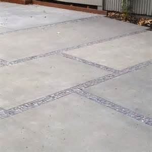 Gardens ideas concrete pavers patios design outdoor living gardens