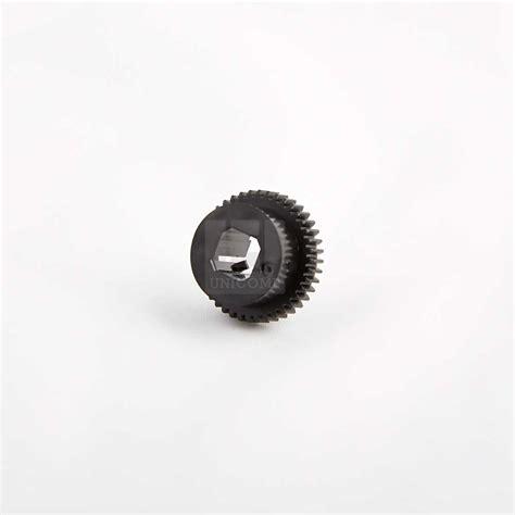 Gear Printer spare part 1039507 epson spur gear 20 unicomp