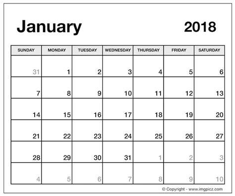 2018 microsoft word calendar resumess franklinfire co