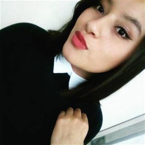 imagenes para perfil de karla perfil maria camila rodriguez arqa comunidad