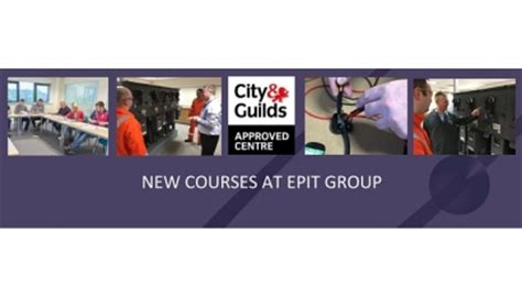 high voltage courses scotland hazardex epit expands its range of electrical safety courses